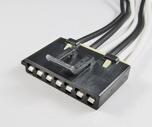 bmw 3 series door lock fuse  bmw  free engine image for